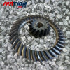 HP-Kegel-Zerkleinerungsmaschine-Hauptbauteil, Kegelradgetriebe