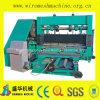 확장된 격판덮개 메시 기계 Sh25-6.3