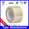 Packing confeccionado Tape 2inch X 2mil x 55yards
