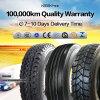 Los más populares Menos Caro chino radiales para camiones neumáticos (295 / 80R22.5), (11R22.5)