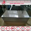 5052 Aluminio Plate para Oil Tanker