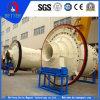 Broyeur à boulets de grille d'Ultimated/machine/prix broyeur à boulets d'équipement minier/d'industrie