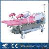 AG-C101A03 nuova base di consegna dell'ospedale del bene durevole ISO&CE