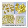 De Prijs van de ruwe diamant, het Poeder van de Diamant, de Juwelen van de Diamant