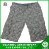 Shorts di Style Men semplice con Competitive Price
