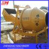 Mezclador de cemento para el concreto de mezcla