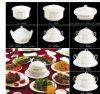 Dishware, utensílios de mesa