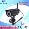 Дело/Home/Warehouse Intelligent GSM MMS*SMS Alarm System E9 с Camera