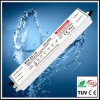 20W Voltaje constante impermeable IP67 conductor del LED Whit Ce / RoHS
