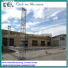 Rk Aluminum 2014 Truss per Outdoor o Indoor Event Show