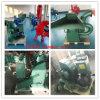 200-500 de Machine van de Scherf van het Bamboe 7.5kw van kg/u CF420b