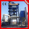 Lb4000 Modular Asphalt Mixing Plant con Electronic Control System