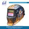 Hx-Tn08-01 Auto Darkening Welding Helmet con CE Certificate