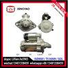 428000-4500 428000-7710 T9 per il dispositivo d'avviamento di motore del motore del camion di Toyota