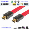 1080P HDMI Cable High Speed Gold Plated