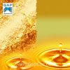 Petróleo de sésamo puro orgánico refinado (grado farmacéutico)