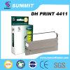 Alta qualità Summit Compatible Printer Ribbon per il DH Print 4411
