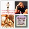 تغذية درجة أبيض مسحوق إريترومايسين ثيوسيانات 65-49-6