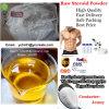 Qualitäts-rohes Steroid Puder Dianabol