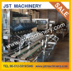 5 Gallone Water Bucket 3 in 1 Filling Machine/Production Line