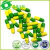 Migliori capsule della radice di Tongkat Ali dell'estratto dell'erba del contrassegno privato