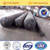 排水渠のための膨脹可能なゴム製エアバッグ