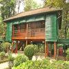 모듈 집 중국제