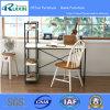 최신 판매 가정 가구 (RX-432)를 위한 싼 컴퓨터 테이블