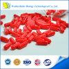 Lycopene van de Verhoging van het Geslacht van de Natuurlijke voeding van China GMP Verklaarde Capsule