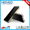 Neue Style Super Slim 10000mAh Power Bank (PM-011)