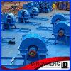 専門デザイン木製の粉砕機の製造所機械