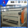Separador magnético do rolo seco da intensidade elevada para para Nonmental e planta de mineração do metal não-ferroso