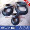 Différents types garniture de forme ronde (SWCPU-R-E163)