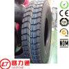 2016 chinesisches Truck Tyre, Radial Truck Tire TBR Tyre (7.50R16)