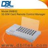 Dbl 32 portas SIM Banco SIM remoto (SMB32)