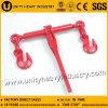 Tipo rosso standard forgiato raccoglitore del cricco del caricamento per la catena