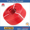 Flame LPG Resistant Gas Tube (KS-916MQG)