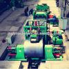 Fabrik-Preis-Qualität, die Zeile Maschine aufschlitzt