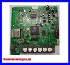 PCBAのPCBアセンブリサービス、SMTの契約OEMの製造業