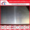 304 laminados a alta temperatura chapa de aço inoxidável