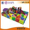 Le jardin d'enfants à la maison certifié par OIN de la CE TUV badine des jouets