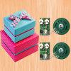 Helles Sensnor Sound Module für Gift Box
