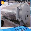 Caldeira do óleo do vapor do fabricante da caldeira de Shandong