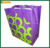 Saco tecido PP recicl alta qualidade da laminação (TP-LB010)