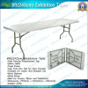 8ft Folding Table (NF18F05104)