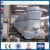 Ce ISO9001 de la Chine BV : 1008 a délivré un certificat la petite machine de meulage de moulin de Raymond de pierre d'exploitation