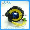 Autoteil-Luft-Ausgleichsfeder 93490-2b300 für Hyundai