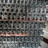 Profils en aluminium pour la décoration de maison d'industrie du bâtiment
