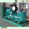 groupe électrogène 125kVA diesel électrique avec Cummins Engine