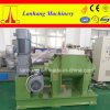 Screw Discharge Silicone Rubber Sigma Mixer